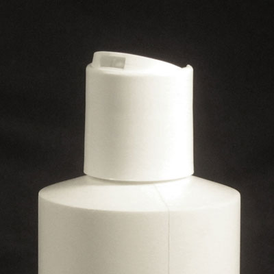 DISC TOPS - SMOOTH WALL WHITE