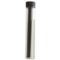 DISPOSABLE VAPE PEN AND THIN SYRINGE CHILD RESISTANT CONTAINER