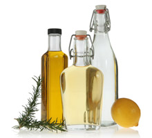 Glass Bottles & Glass Jars - Buy Wholesale